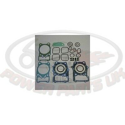 GASKET SET TOPEND ATHENA For Sachs B 805 Special Edition