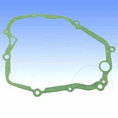 CLUTCH COVER GASKET ATHENA For Yamaha DT 125 R