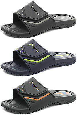Rider Brasil Speed III 2015 Mens Pool Slide Sandals ALL SIZES AND COLOURS 81444