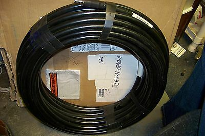 new Cisco 100' Ultra Low Loss Cable Assembly, AIR-CAB100ULL-R
