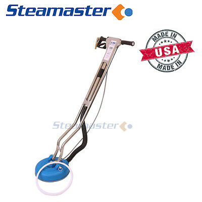 """Turbo Force Tile & Grout Cleaner, Cleaning Machine/Equipment, Cleaning Tool 12"""""""