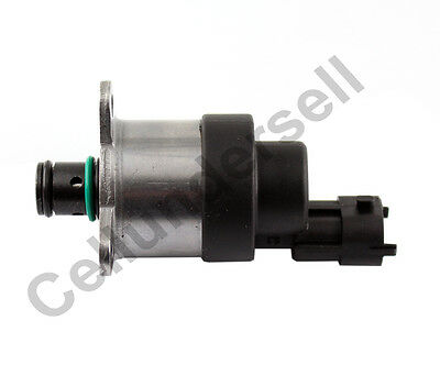 New Fuel Pump Pressure Regulator Control Valve For Renault Vauxhall Opel