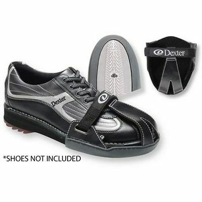 Bowling Dexter replacement traction sole T3+ Max Powerstep