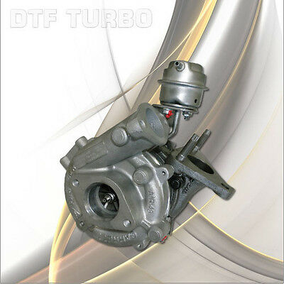 Turbolader Nissan X-Trail 2,2 DCI , 100KW/136PS , 1411AW40A,14411AW400,727477