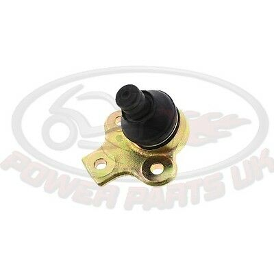 BALL JOINT KIT ALL BALLS RACING For CAN-AM Outlander 400 EFI