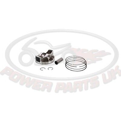 PISTON KIT COMPLETE 95.96MM A FORGED For Suzuki RM-Z 450