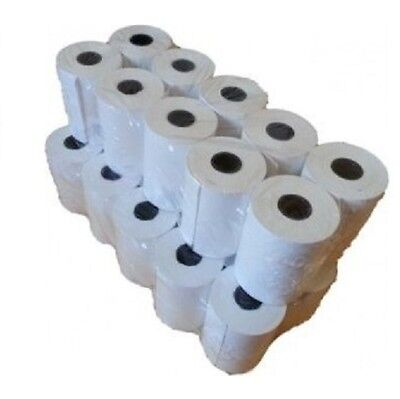 57mm-x-40mm-57x40mm-Thermal-Paper-Credit-Card rolls economy or  top grade