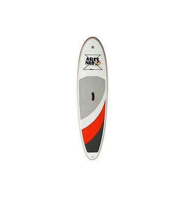 Stand Up Paddle gonflable Ari'Inui Blower - NEUF