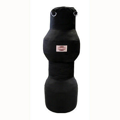MMA Throwing Dummy - Unfilled