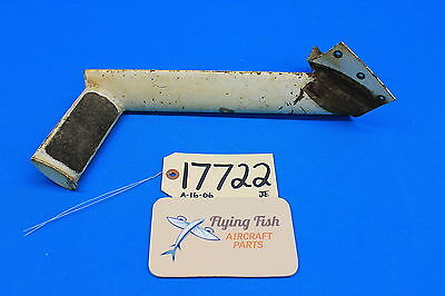 Piper PA-38 Tomahawk RH Right Pilot Step Assembly (17722)