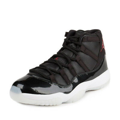 d4b5c950bb3a NIKE MENS AIR Jordan 11 Retro