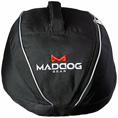 NEW Motorcycle Helmet Bag FREE SHIPPING