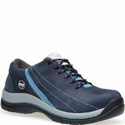 WOMEN'S SHOE TIMBERLAND KENNISTON OXFORD SHOES STYLE