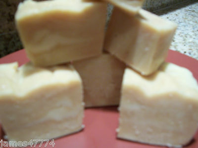 Peanut Butter Fudge  or any flavor buy 2 get 1 FREE any flavor