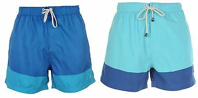 Jupe-short De Sport Femme rw4162 Easy To Use 2019 New Style Finden & Hales