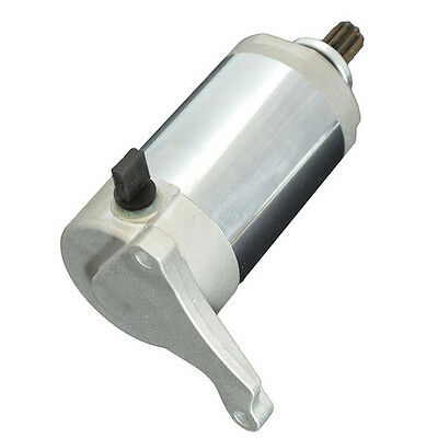 New Starter Motor To Fit Yamaha Tw200 All Years Uk Seller