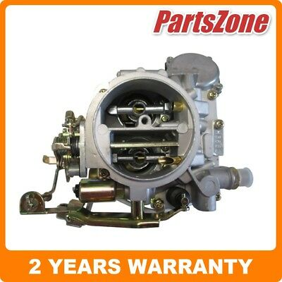 New Carburetor fit for TOYOTA 2F LAND CRUISER 1975-1987 Carby