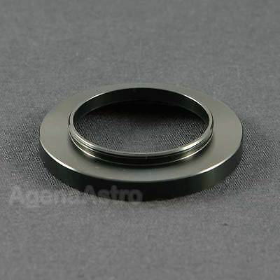 GSO M57-to-T Thread Adapter