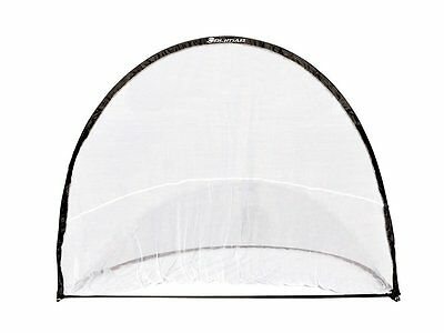 Orlimar Target Line 7.8 Quick and Easy Golf Practice Net / New / Free Shipping