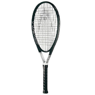 Head Ti.S6 Original Tennis Racquet Grip 4 1/4