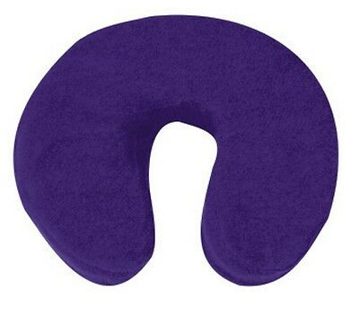Massage/Treatment Couch/Table/ Face Pillow- Lavender