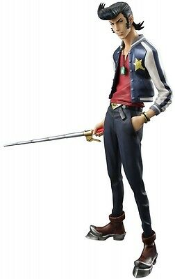 NEW!!! Megahouse Excellent Model Space Dandy DANDY 1/8 PVC Figure From Japan F/S