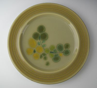 Franciscan China PEBBLE BEACH Salad Plate(s) EXCELLENT