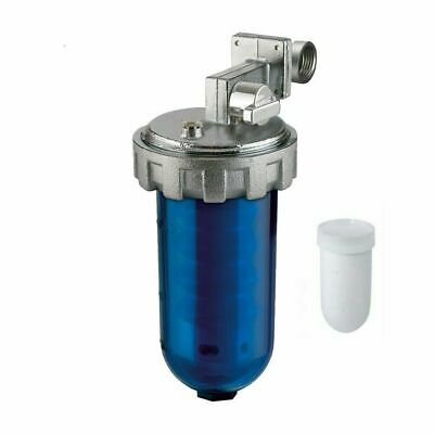 """Circolatore Wilo Rs15/6-3 Rs15/6.7-3P 3 Vel 1"""" 130 Rs15/6 Rs15/5 Rs25/6 Rs25/5"""
