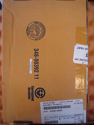 NEW PCI ULTRA2 Low Volts Diff SCSI Adapter A4999-66002 90 Days RTB Warranty