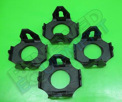 Centrifuge Swing Bucket Microplate Carrier Lot of 4 #1
