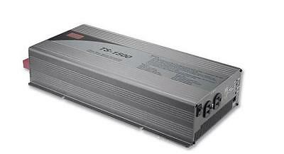 ELN-60-9P AC//DC Power Supply Single-OUT 9V 5A 45W 4-Pin