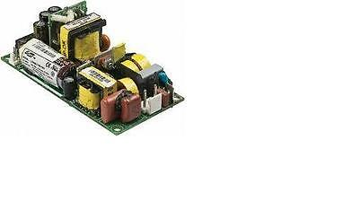EOS Power LFMWLT150-1001 AC/DC Power Supply Single-OUT 12V, US Authorized