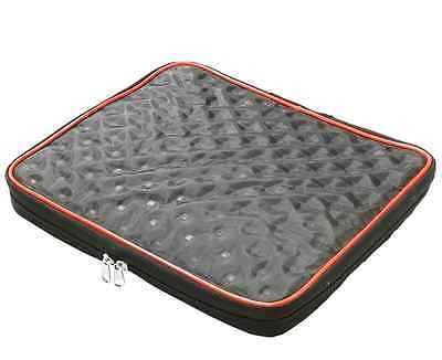 Laptop Fan-Free Cooling Cold Gel Mat Pad or Travel Sleeve Bag Super Light Weight