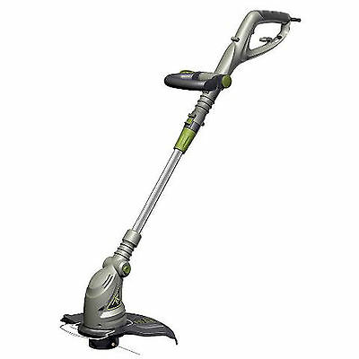 Electric Grass Trimmer, 13 Inch, Lawnmaster