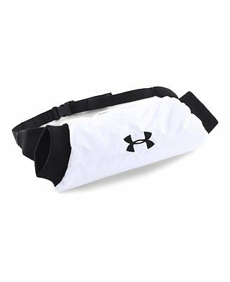 Under Armour UA Undeniable Handwarmer - Two Colors - FREE SHIPPING