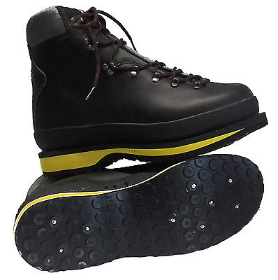 Fenwick Wading Boots Rubber