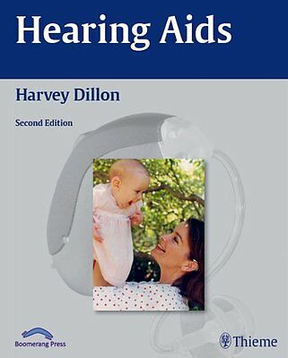 Hearing Aids,HB- NEW