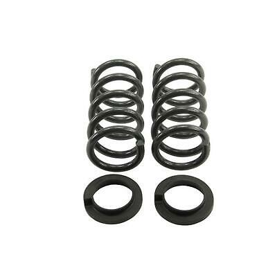 "Belltech 23227 Front Pro Coil Spring Set for Blazer/S10/Sonoma w/2"" or 3"" Drop"