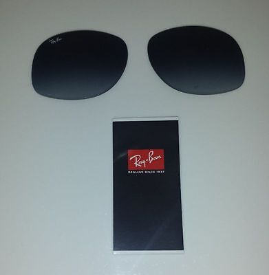 Ray Ban Rb 3387 Original Replacement Lenses - Lenti Di Ricambio Rb3387