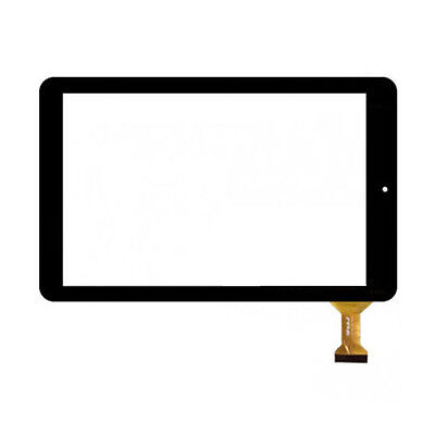"OEM Touch Screen Digitizer Panel For RCA Cambio W101 V2 10.1"" Inch Tablet PC"