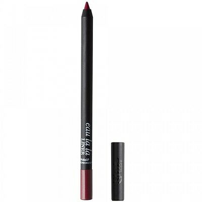Sleek Make Up Eau La La Liner Waterproof & Smudgeproof - Dragon Fruit