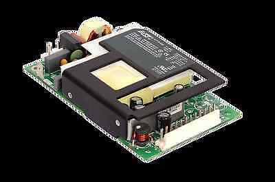 EOS Power LFMVLT110-1302 AC/DC Power Supply Single-OUT 15V 5.5A 110W Medical NEW