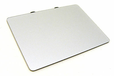 """15"""" Apple Macbook Pro A1398 Retina Year 2012 2013 2014 Trackpad / Touchpad Panel"""
