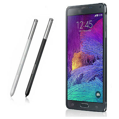 2016 New Touch Replacement S Stylus Touch Pen For Samsung Galaxy Note 3 N9100 BG