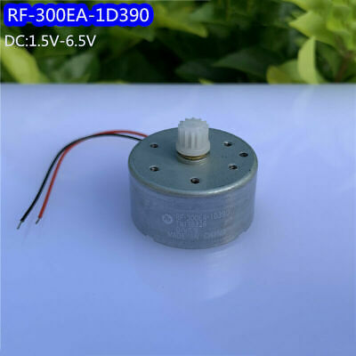 DC 5v 2-phase 4-wire Micro Mini Stepper Motor linear screw Lead slider block DIY