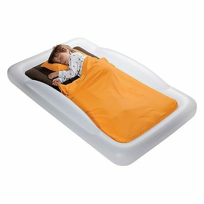 NEW The Shrunks Indoor Toddler Travel Bed