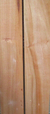 1 Red Oak 2x2x36 Furniture Blanks Table Legs Shelves Benches Boat Making Lumber
