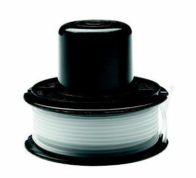 NEW Black + Decker Bump Feed 6m Replacement Spool / Line for GL250/ GL310/ GL360