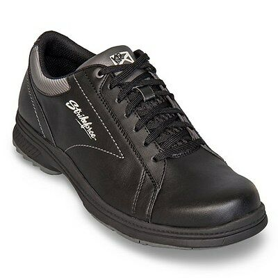 KR Strikeforce Knight Mens Right Handed Bowling Shoes