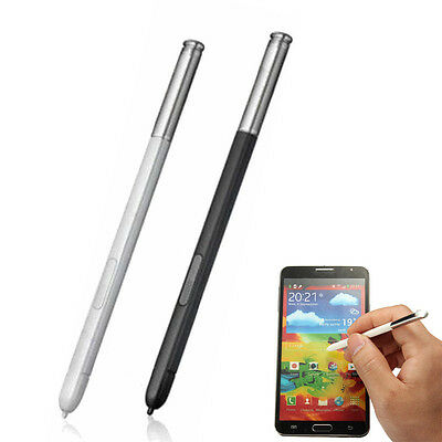 Touch Screen Replacement Stylus S-Pen for Samsung Galaxy Note 2 II N7100 T889